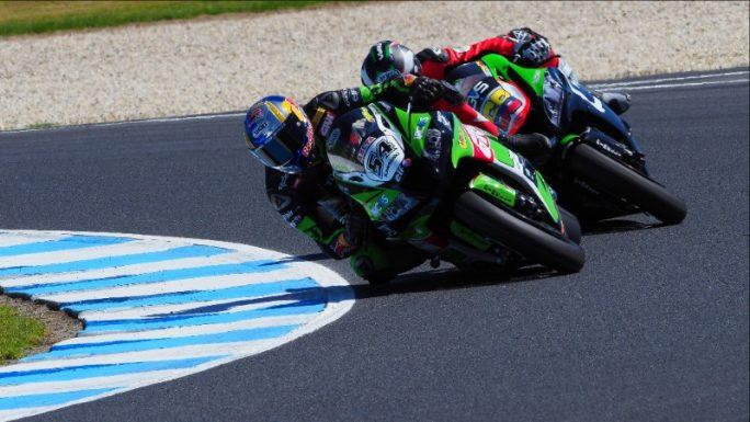 Superbike| Pirelli e Dorna supportano i piloti e team indipendenti