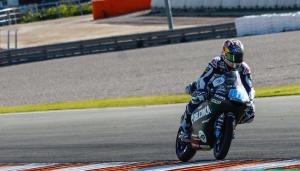 Moto3   Test IRTA Jerez Day 1: Martin il più veloce di giornata
