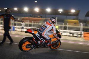 MotoGP | Test IRTA Qatar: L'ultimo atto. Date, orari e info