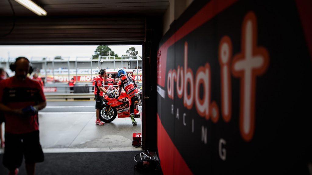 Superbike| Motul Thai Round: Ducati è pronta alla sfida