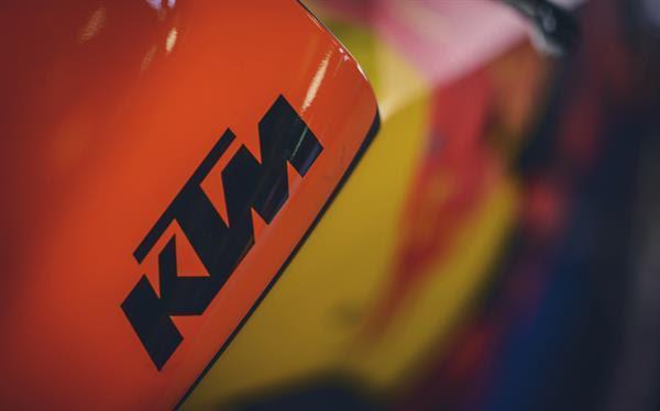 MotoGP | Ufficiale, KTM e Tech3 insieme dal 2019