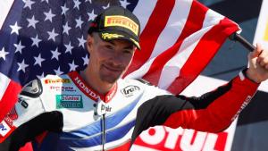 MotoGP | A Misano un parco in ricordo di Nicky Hayden