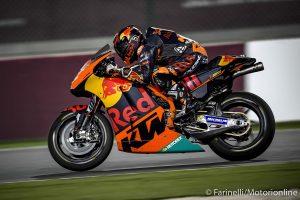 MotoGP | Accordo tra Tech3 e KTM: è quasi fatta
