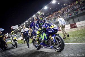 MotoGP in streaming | Come guardare i GP su NowTV