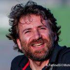 Alessio Brunori