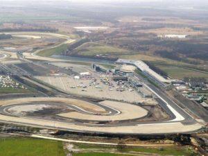 SBK | Motul Dutch Round: analisi tecnica Brembo