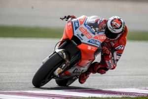 "MotoGP | Gp Argentina: Lorenzo, ""Io e Marquez sopra a tutti"""