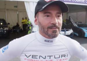 Moto-e | Al Gp del Mugello Max Biaggi proverà la Energica Ego Corsa