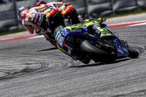 MotoGP | Gp Stati Uniti: Tutti a caccia delle Honda. Date, Orari e Info