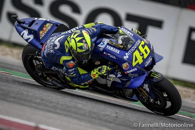 GP delle Americhe, Moto2, Marquez batte Lowes per la pole
