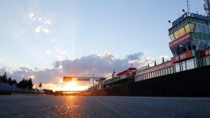 SBK | Al via la due giorni di test a Brno
