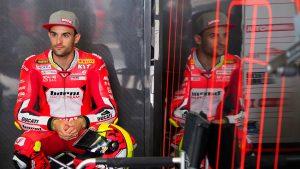 Superbike | Pirelli Aragon Round: Fores è fiducioso in vista dell'appuntamento di casa