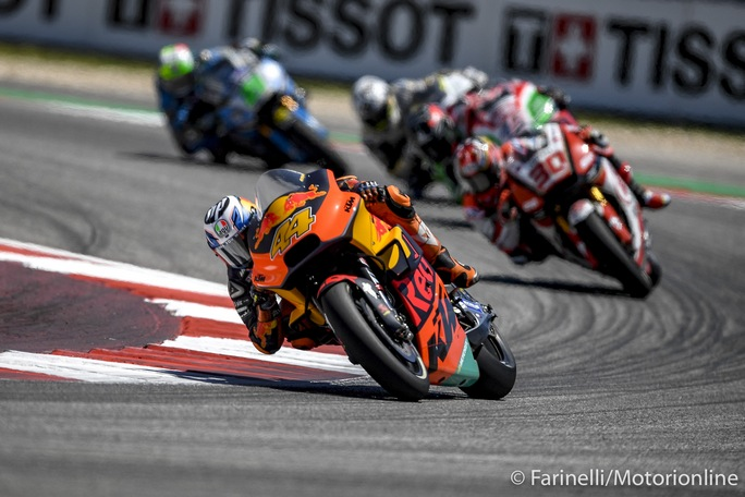 MotoGP | Gp Jerez Preview: Rossi,