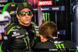 MotoGP | Intervista esclusiva a Johann Zarco