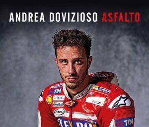 """MotoGP   Dovizioso, """"frecciate"""" a Lorenzo e Iannone… Rossi, un'amicizia mai nata"""