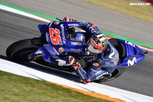 MotoGP | Gp Assen FP2: Vinales al comando davanti a Iannone, Petrucci e Rossi
