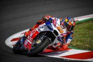 MotoGP | Ufficiale, Jack Miller e Ducati Pramac insieme anche il prossimo anno