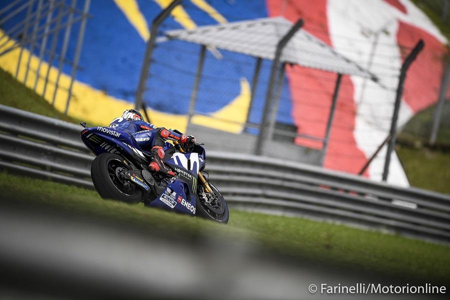 MotoGP | Team Petronas-Yamaha, le trattative sono nel vivo