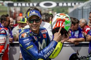 MotoGP Gp Mugello: Sunday Guide, statistiche pre-evento