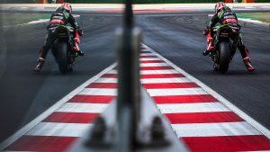 SBK | Pirelli Riviera di Rimini Round, Gara2: doppietta in rimonta per Rea