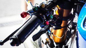 SBK | Aggiornamenti da parte della Commissione Superbike
