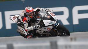 SBK | Pirelli Riviera di Rimini Round: Loris Baz torna a Misano
