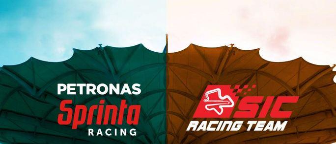 MotoGP | Sic-Yamaha Angel Nieto Team, ora è ufficiale