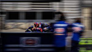 SBK | Pirelli Riviera di Rimini Round: la R1 attende conferme a Misano