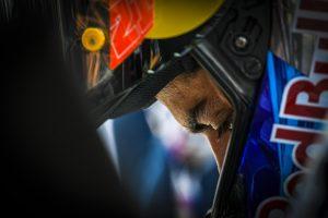 """Moto3   Gp Austria Preview: Di Giannantonio, """"Testa bassa e lavorare"""""""