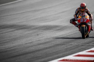 "MotoGP | Gp Austria Qualifiche: Marquez, ""Proveremo a vincere"" [Video]"