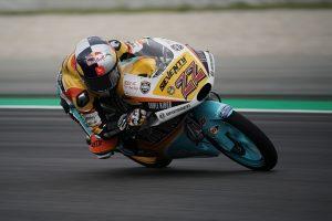 Moto3 | Gp Brno FP2: Masaki è il più veloce, Bulega è terzo