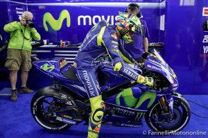 MotoGP | Test Aragon: Tra mercoledì e giovedì in pista Ducati, Yamaha, KTM e Suzuki