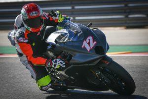 Moto2 e Moto3 | Test ad Aragon prima della Thailandia