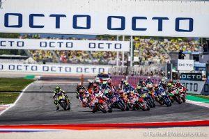 MotoGP | Le ultime decisioni della Grand Prix Commission