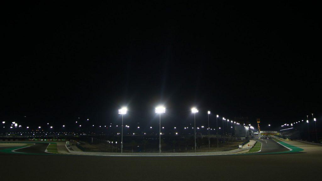 SBK | Pirelli Qatar Round, Gara2: corsa cancellata