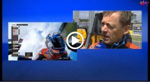 "MotoGP | KTM, Leitner accoglie Pedrosa per il 2019: ""Serviva un pilota esperto"" [VIDEO]"