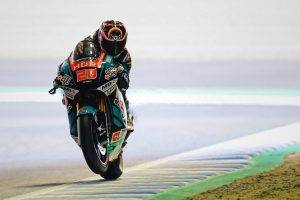 Moto2 | Gp Giappone: Squalificato Quartararo la vittoria va a Bagnaia