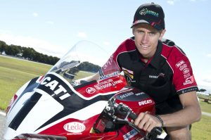 MotoGP | Gp Australia: Sarà Mike Jones a sostituire Bautista nel team Angel Nieto a Phillip Island