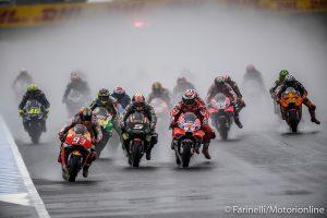 MotoGP | Gp Giappone Preview: La terra del Sol Levante aspetta il Motomondiale. Date, orari e info