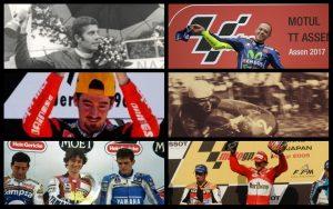 MotoGP | In Thailandia l'Italia festeggia le 800 vittorie nel Motomondiale