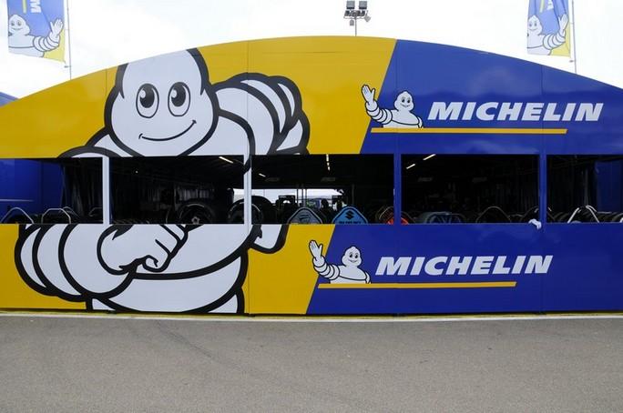 """MotoGP   Gp Giappone: Taramasso (Michelin), """"Preferiremmo sia asciutto"""""""