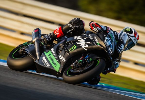 Superbike | Test Jerez, Day2: le parole dei protagonisti