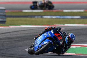 Moto2 | Gp Malesia Gara: Vittoria per Marini, Bagnaia è Campione del Mondo [Video Highlights]