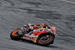 "MotoGP | Gp Malesia Day 1: Marquez, ""Problemi all'anteriore, punteremo al podio"" [Video]"