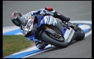 Superbike | Test Jerez: per Melandri comincia l'avventura in Yamaha