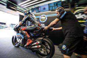 Moto2 e Moto3 | Rivoluzione delle qualifiche nel 2019, Q1 e Q2 anche nelle categorie minori