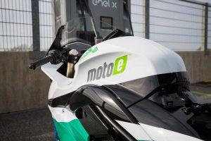 MotoE | Annunciata la lista completa dei piloti per la stagione 2019