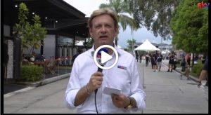 MotoGP | Dal miglior tempo di Rins alle condizioni di Lorenzo: il punto da Sepang [VIDEO]