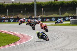MotoGP | Gp Malesia: Rivivi le emozioni della gara attraverso la nostra Gallery