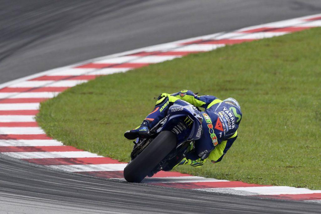 MotoGP | Gli orari del Gran Premio della Malesia su Sky Sport MotoGP HD